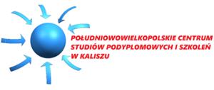 PCSPiS